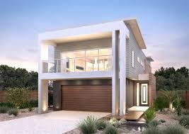 floor plans for narrow blocks block house plans best of 14 small concrete block house plans