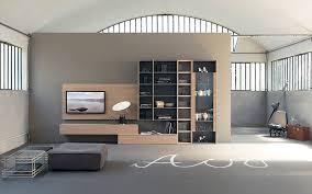 libreria tv fimar italian furniture adjustable tv racks tv stand modern