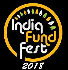 india fund fest 2018