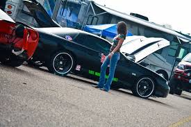 1996 camaro rims camaros with black wheels chrome lip ls1tech camaro and