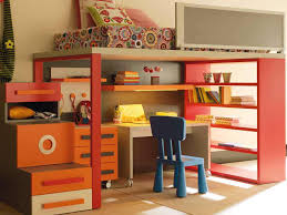 Boy Bedroom Furniture by Bedroom Furniture Awesome Bedroom Furniture Manufacturers