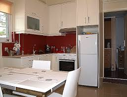 one bedroom apts for rent chania apartments rooms low prices all year round