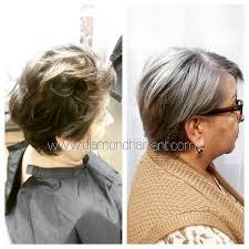 diamond hair 315 photos u0026 32 reviews hair salons 11251 s