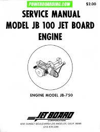 100 boulevard manual 2005 2006 2007 2008 2009 suzuki vz800