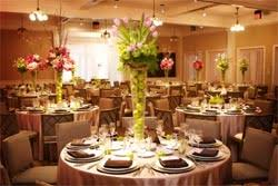 How Much Are Centerpieces For Weddings by 10 Wedding Reception Decoration Ideas On A Budget