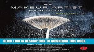 makeup artist handbook the makeup artist handbook pdf free mugeek vidalondon