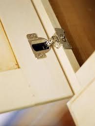 Painting Cabinet Hinges Kitchen Kitchen Cabinet Hidden Hinges On Inside Hideaway Bar 17