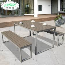 Tables And Chairs Wholesale Rueilong Outdoor Furniture Wrought Iron Tables And Chairs Casual