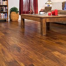 3 4 x 4 3 4 solid golden teak flooring lot virginia mill