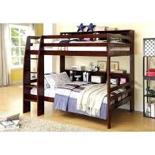 Bunk Bed With Open Bottom Bunk Bed With Open Bottom Bunk Bed Bunk Bed Open Bottom