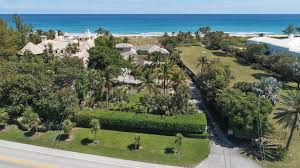 Luxury Homes Boca Raton by Top 10 Highest Sold Luxury Homes In The Boca Raton Area May 2017