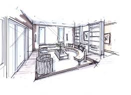 Modern Furniture Design Drawings Drawing Furniture Plans Christmas Ideas The Latest