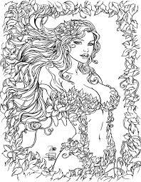 poison ivy by sabine rich by newerastudios on deviantart