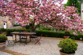chambre d hote doue la fontaine chambres d hôtes villa teresa à doué la fontaine 49700