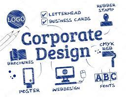 corporate design corporate identity corporate design corporate identity concept keywords