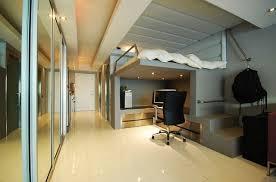 chambre mezzanine nouveau chambre mezzanine adulte id es de d coration fen tre with