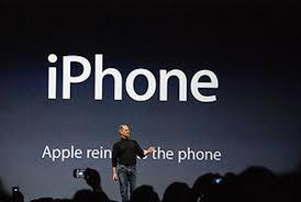 Steve Jobs Resume 10 Leadership Tips From Steve Jobs