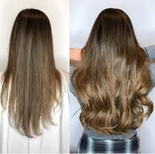 amazing hair extensions hair extensions miami great lengths hair extension salon