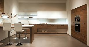 Kitchen Cabinets London Ontario Ultimate Supplies