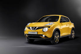 nissan juke dab radio nissan juke tekna 1 2 dig t from your local guardian
