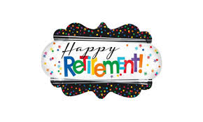 retirement balloon delivery retirement balloons party city