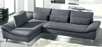 Modern L Sofa Modern L Shaped Couches Free Shipping Modern Design Small L Shaped