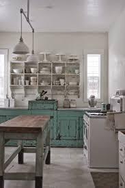 vintage kitchen ideas best 25 vintage kitchen ideas on vintage diy cottage