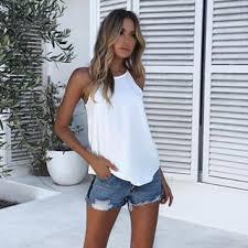 xenia boutique australian based online fashion store