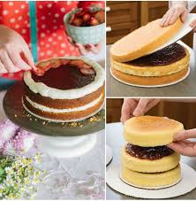wedding cake fillings hot weather cake protocol how to preserve your cake
