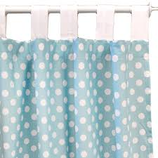 Lemon Nursery Curtains by Other Window Treatments Babiesfromheaven Com Features The Best