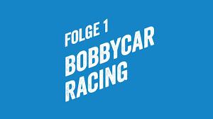Vg Bad Bergzabern Folge1 Bobbycar Youtube