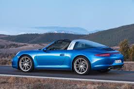 porsche 2014 price 2014 porsche 911 targa look motor trend