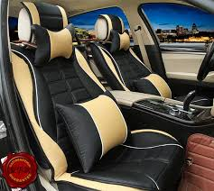 seat covers for toyota camry 2014 aliexpress com buy best quality free shipping special seat