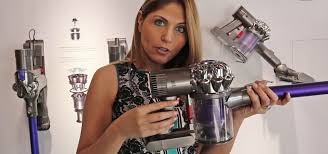 Best Vacuum For Dog Hair On Hardwood Floors Best Vacuum For Pet Hair Dyson Dc50 Ball Compact Animal Upright