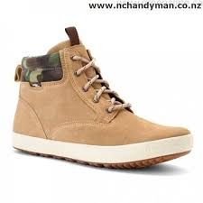 s shoes boots nz cheap high quality designer shoes for s s