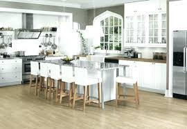 prix cuisine avec ilot prix ilot cuisine cuisine design avec ilot central prix ilot cuisine