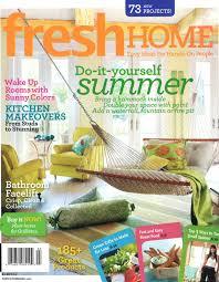 beautiful home decorating magazines ideas decorating interior