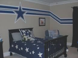 home interior cowboy pictures bedroom cool cowboy bedroom ideas decor idea stunning best on