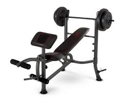 Bench Press Academy Bench Weights Bench With Weights Weider Pro Olympic Weight Bench