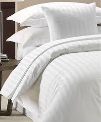 duvet cover set 300 thread count white 100 egyptian cotton hotel