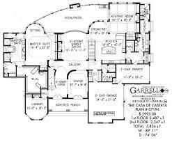 large estate house plans luxury estate floor plans ryanbarrett me