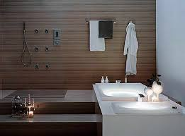 bathroom wall ideas pictures awesome idea bathroom wall best 25 ideas on a budget
