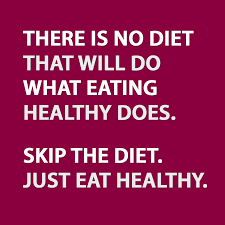quotes for weight loss success 100 best meal prep quotes for healthy living