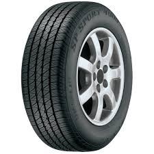 lexus sc430 tires price new run flat tires for sale best tire prices tires easy com