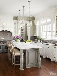 kitchen islands 19 must see practical kitchen island designs with seating island