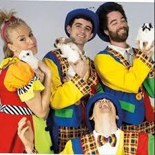 rent a clown nyc best clowns in jersey city nj