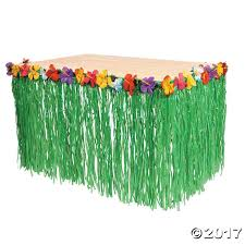 best 25 hawaiian decorations ideas on luau