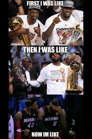 Sucking Dick Meme - funny lebron heat memes from social media thread page 2
