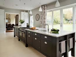Factory Seconds Kitchen Cabinets B And Q Kitchen Worktops Oak Microwave Cabinet Mitsubishi