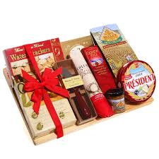Cheese Gifts 13 Best Cheese Gifts Images On Pinterest Cheese Gifts Cheese